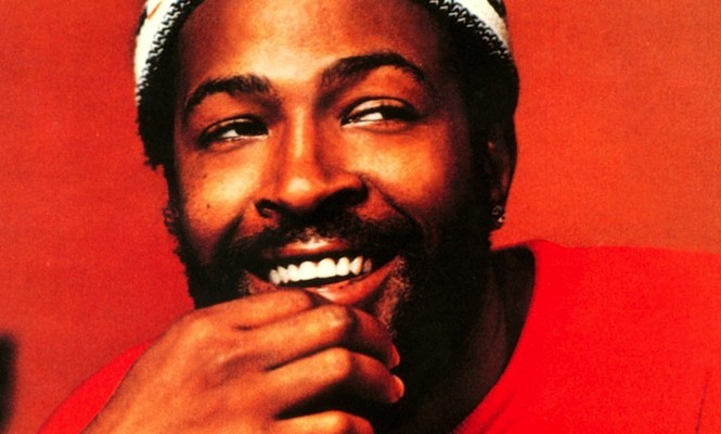 marvin-gaye-celebrated-with-extensive-vinyl-reissues-7xlp-box-set-planned
