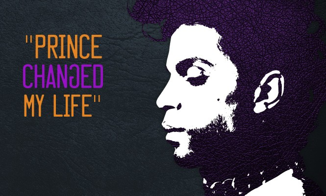 10 artists pick their favourite Prince records
