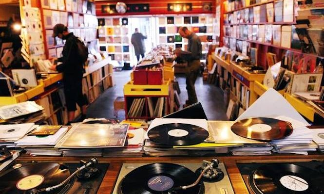 record-store-day-2015-the-full-list-of-releases