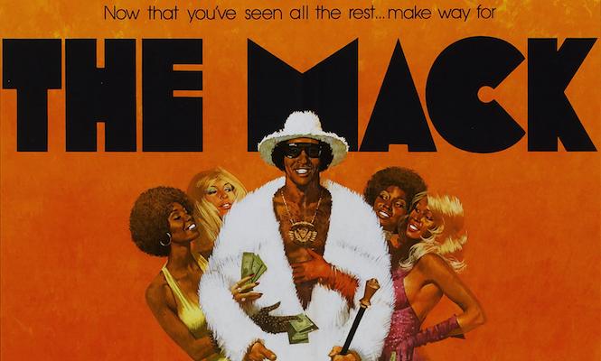 universal-to-release-26-classic-film-soundtracks-on-vinyl