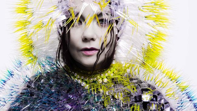 gallery-explore-bjorks-career-retrospective-box-bjork-archives