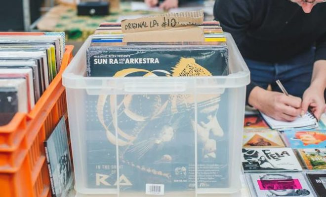 rarities-test-pressings-and-exclusives-from-amon-tobin-temples-and-sun-ra-only-at-independent-label-market-bristol-this-weekend