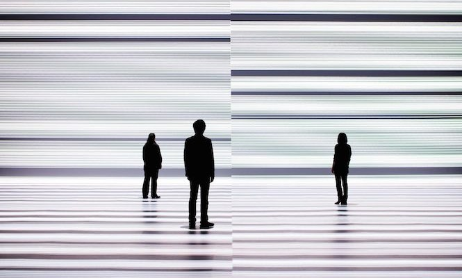 ryoji-ikeda-to-perform-a-unique-composition-this-weekend-at-christian-marclays-white-cube-show