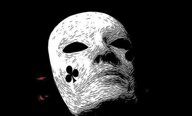 nicolas-winding-refn-announces-first-vinyl-release-of-bronson-soundtrack