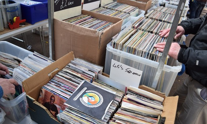 all-new-south-london-record-fair-launches-next-month
