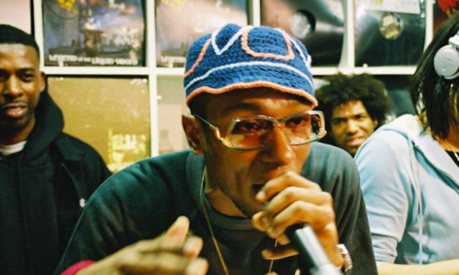an-oral-history-of-legendary-hip-hop-record-shop-deal-real