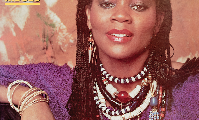 south-african-singer-letta-mbulu-to-get-holy-grail-nomalizo-reissued-on-vinyl