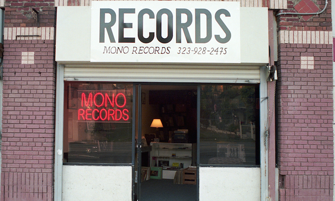 new-photography-book-chronicles-50-record-stores-in-california