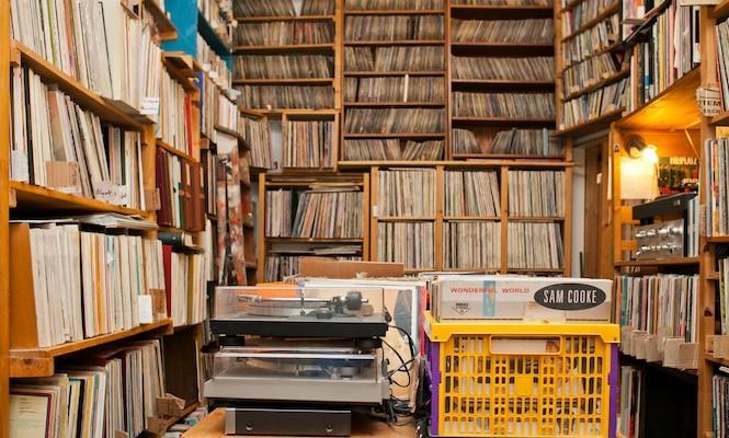 inside-berlins-hidden-100000-record-treasure-trove