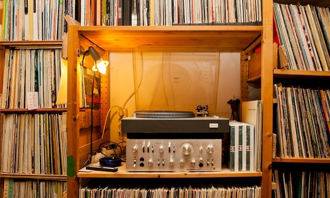 photograph-your-record-collection-and-win-a-brand-new-rega-turntable
