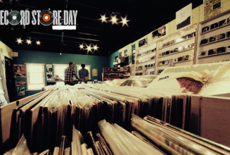 The 10 best Record Store Day 2015 releases to look out for this Saturday