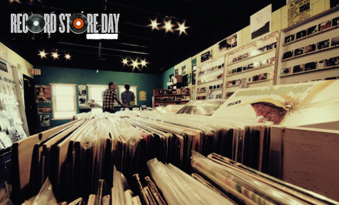 the-10-best-record-store-day-2015-releases-to-look-out-for-this-saturday