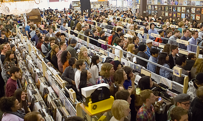 record-store-day-risks-becoming-more-of-a-problem-than-a-solution