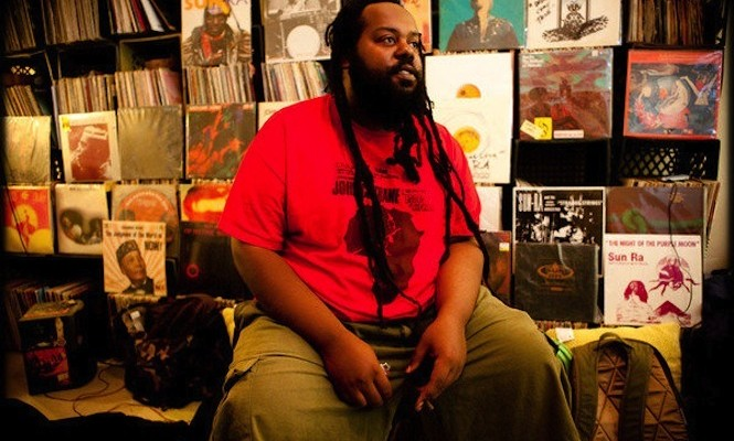 ras-g-andres-and-seven-davis-jr-feature-on-new-soul-jazz-art-sound-compilation