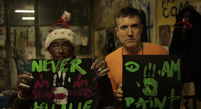 lee-scratch-perry-hand-paints-250-record-sleeves-that-you-can-only-get-by-bartering-something-youve-made