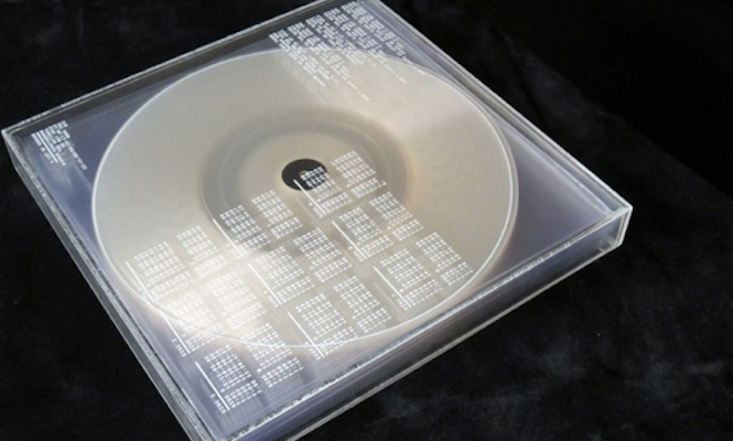 the-national-to-release-6-hour-performance-of-sorrow-as-stunning-9xlp-vinyl-box-set