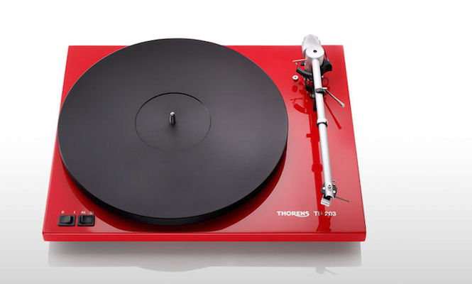 130-year-old-music-company-thorens-have-a-new-entry-level-turntable