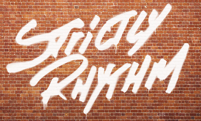 25 under-the-radar records from the early days of Strictly Rhythm