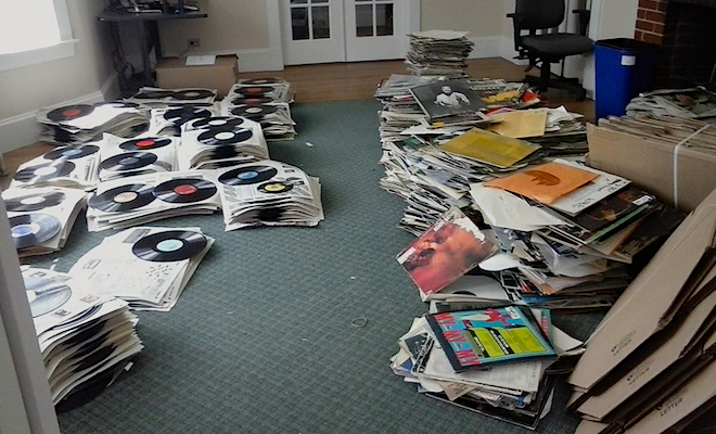about-3000-records-were-soaked-what-happens-when-your-record-collection-goes-under-in-a-flood