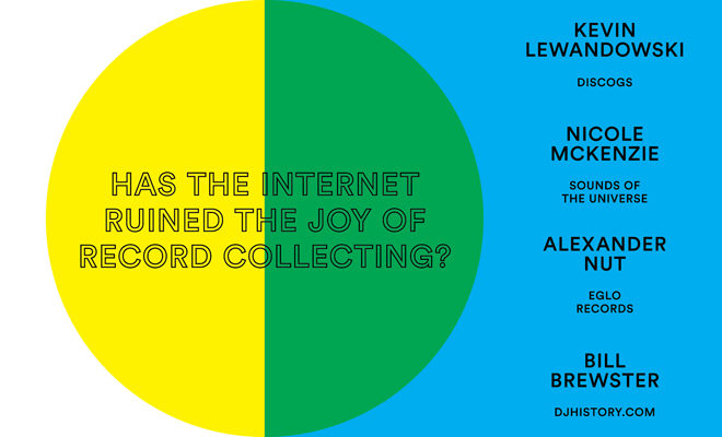 vf-podcast-01-has-the-internet-ruined-the-joy-of-record-collecting