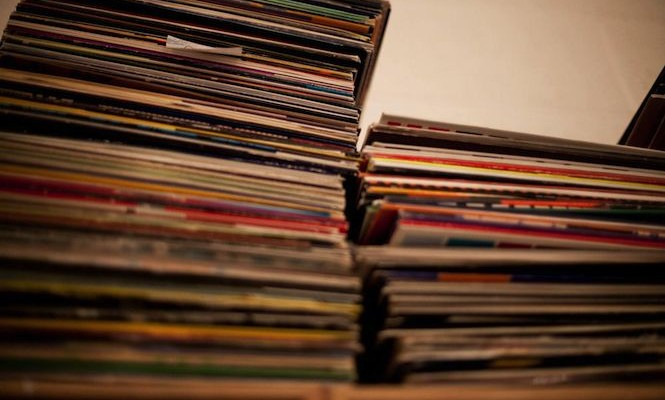 discogs-sales-fees-to-increase-this-summer-following-new-vat-laws