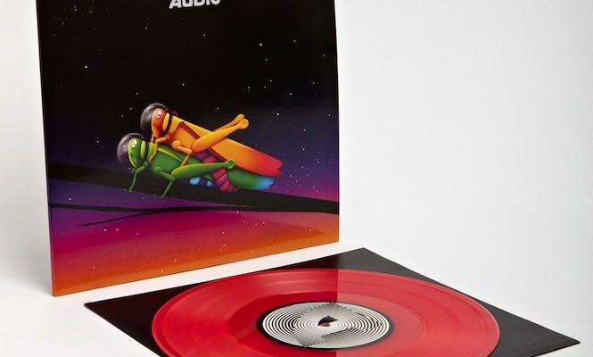 death-waltz-to-release-new-pye-corner-audio-10-on-day-glo-vinyl