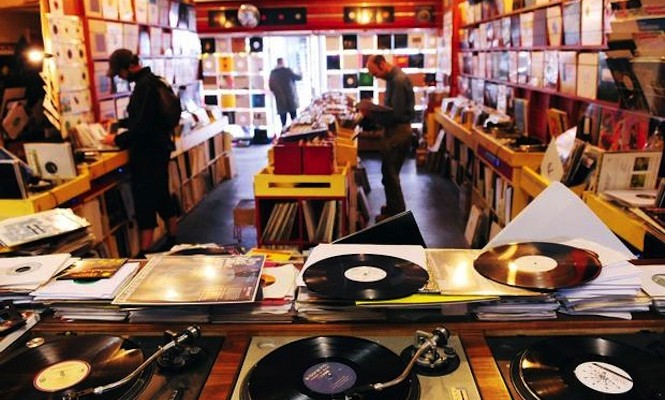 independent-record-shops-reach-five-year-high-in-the-uk