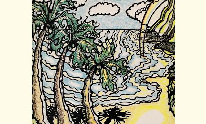 listen-to-an-8-hour-vinyl-only-hawaiian-funk-soul-mix