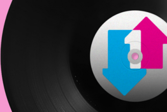 Official Charts Company launches weekly vinyl chart for the first time in history