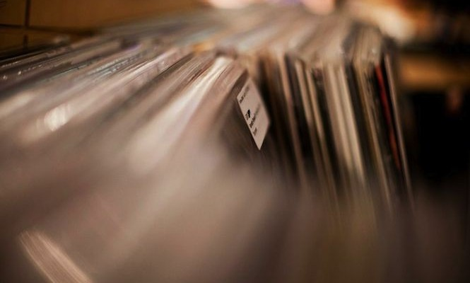 get-bargain-vinyl-from-4ad-xl-warp-and-more-at-londons-music-themed-jumble-sale-this-weekend