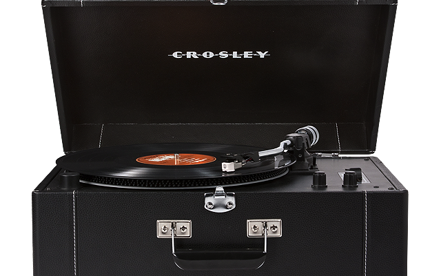 crosley-have-developed-an-audiophile-turntable-2