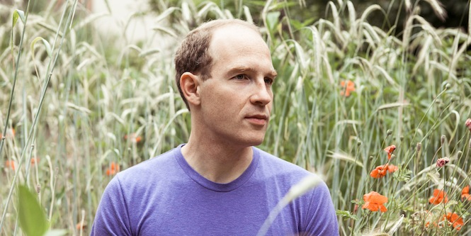 caribou-just-gave-a-section-of-his-personal-record-collection-to-oxfam