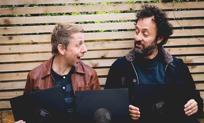 listen-to-gilles-peterson-and-trevor-jackson-discuss-graphic-design-london-club-culture-and-format