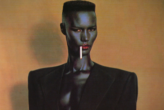 Grace Jones Changed My Life: 11 artists pick their favourite Grace Jones records