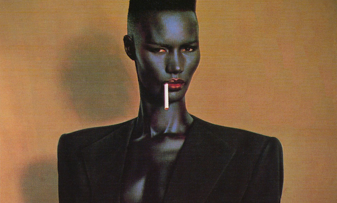grace-jones-changed-my-life-10-artists-pick-their-favourite-grace-jones-records