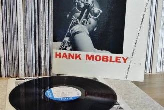 Is this the most expensive jazz record ever sold?