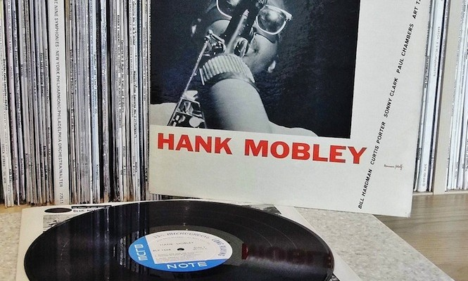 is-this-the-most-expensive-jazz-record-ever-sold