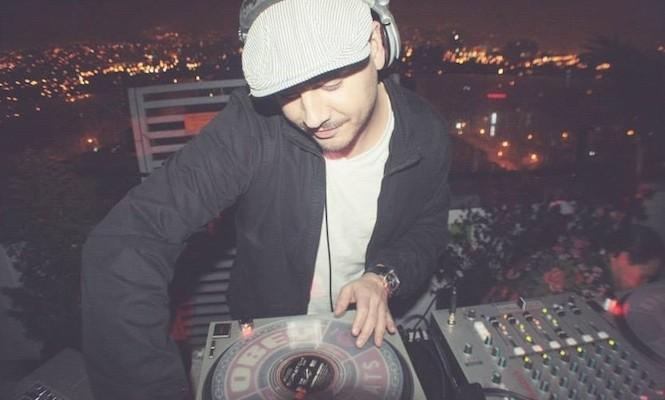 vf-mix-13-listen-to-a-new-dj-kon-vinyl-only-mix-of-dusty-disco-gems
