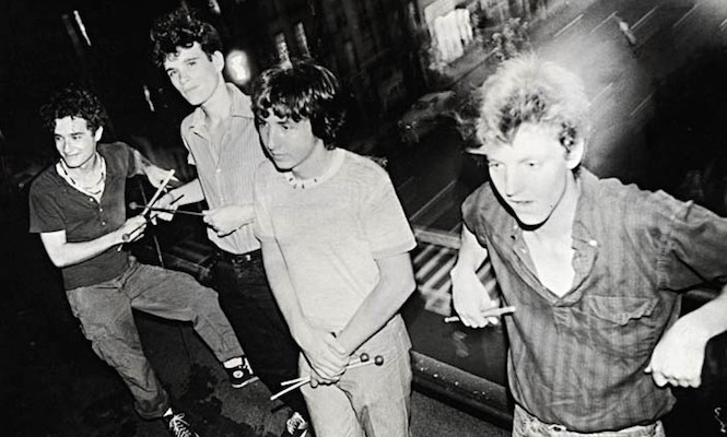 post-punk-pioneers-liquid-liquid-to-reissue-three-classic-eps-for-the-first-time