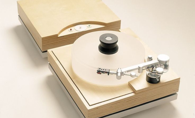 gallery-15-of-the-most-beautiful-turntables-ever-made