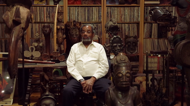 meet-the-new-yorker-with-40000-records-and-a-10million-african-art-collection