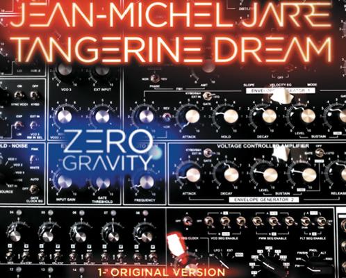 tangerine-dream-and-jean-michel-jarre-release-synth-odyssey-zero-gravity-on-vinyl