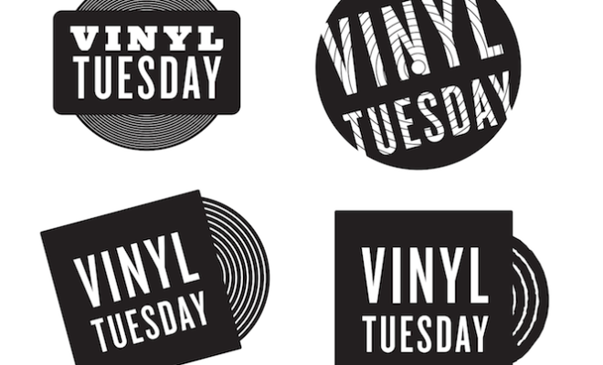 record-store-day-launch-vinyl-tuesdays-a-weekly-celebration-of-vinyl-releases