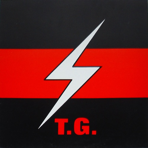 The industrial evolution: Throbbing Gristle in 10