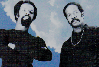 Jazz-Funk Family: 10 essential Mizell Brothers productions