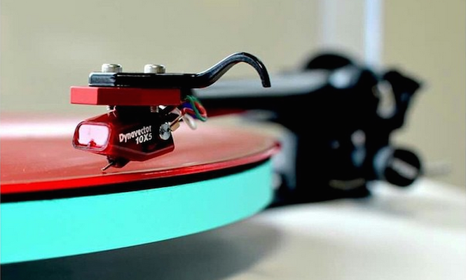 turntable-resurgence-240-spike-in-record-player-sales-at-john-lewis