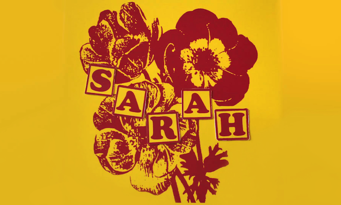 Socialist 7″s and pull-out politics: UK DIY label Sarah Records in their own words