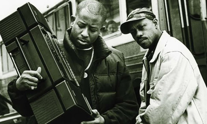 moment-of-truth-20-essential-gang-starr-tracks