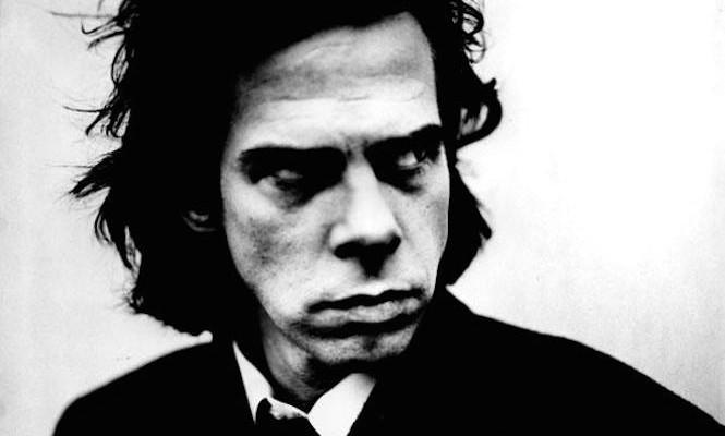 200-precious-records-stolen-in-calculated-vinyl-heist