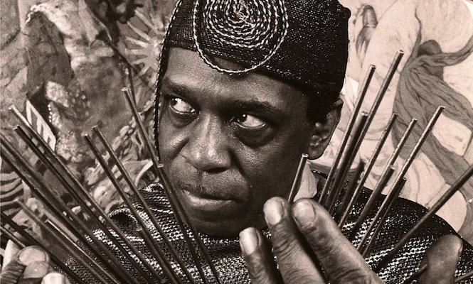 rare-and-unreleased-sun-ra-recordings-reissued-on-vinyl